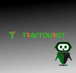 travtourist-portfolio